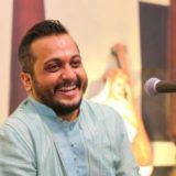 Swararagasudha-2015-234-e1480249387505
