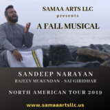 2019-02-014-Fall-Tour-Flyer2-1