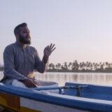 Sandeep-Hindu-01